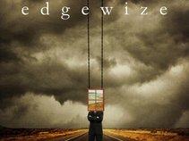 Edgewize