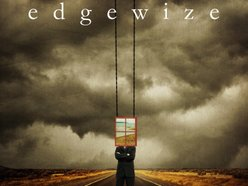 Image for Edgewize