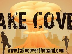 Image for Take Cover