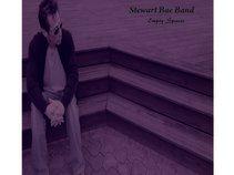 The Stewart Bae Band