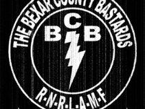 The Bexar County Bastards