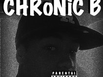 Chronic B