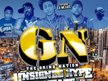 Grand Hustle Unsign Hype