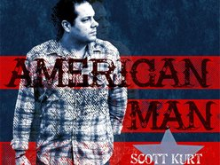 Image for Scott Kurt & Memphis 59