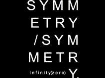 symmetry/symmetry
