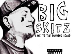 Image for BIG SKITZ