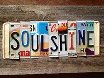 Soulshine