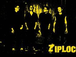 Image for Ziplock