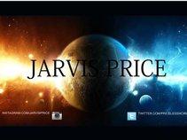 JARVIS  PRICE
