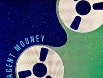 Agent Mooney