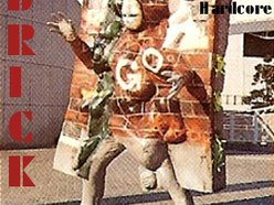 Image for Brickfight
