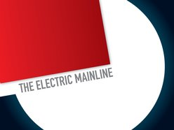 Image for The Electric Mainline