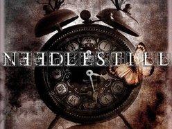 Image for NeedleStill