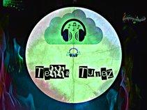 Terra Tunez