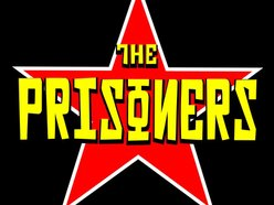 Image for THE PRISONERS