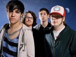 Image for Fall Out Boy