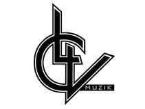 LCV Muzik