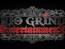 Rio Grind Ent