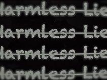Harmless Lie