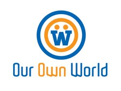 Our Own World