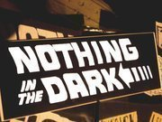 Image for Nothing in the Dark