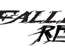 Fallen Reaper