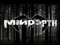 Mindepth