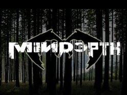 Image for Mindepth