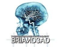 BRIAND3AD