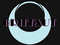 Briffaut