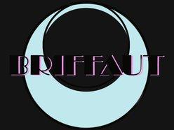 Image for Briffaut
