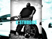C.Struggs