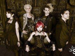 Image for Lolita Dark