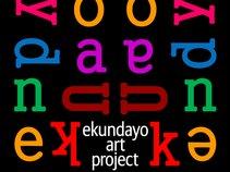 Ekundayo Art Project