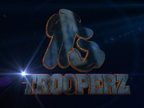 TROOPERZ