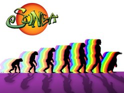 Image for SUNLEA