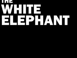 Image for The White Elephant