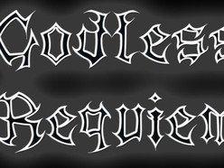 Image for Godless Requiem
