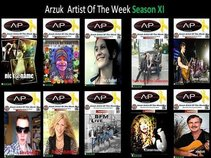 Arzuk Music Review