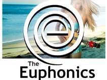Will Locken and The Euphonics