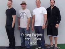Dialog Project Jazz Fusion Band