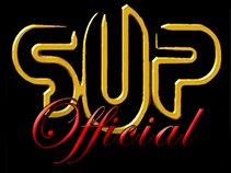 S.U.P Supuration