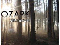 The Band OZARK