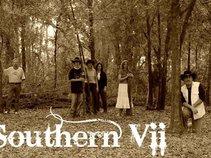 Southern VII Band
