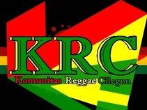Komunitas Reggae Cilegon