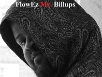 FlowEz Mr. Billlups