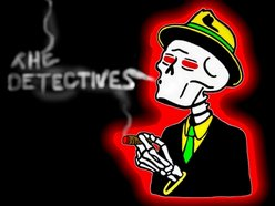 Image for The Detectives