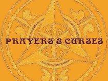 Prayers & Curses
