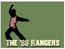 The '88 Rangers