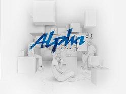 Image for Alpha 2.1